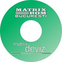 Matrix Deviz