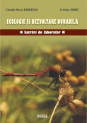 Ecologie si dezolvare durabila