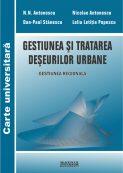 Gestiunea si tratarea desurilor urbane