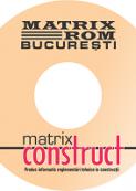 Matrix - Construct