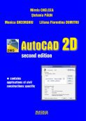 Autocad 2d second edition