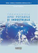 Tehnologia apei potabile si industriale