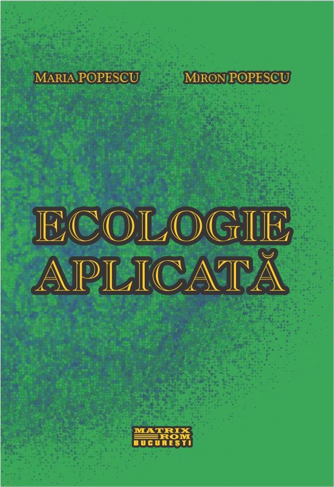 Ecologie aplicata