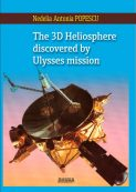 The 3D Heliosphere discovered by Ulysses Mission