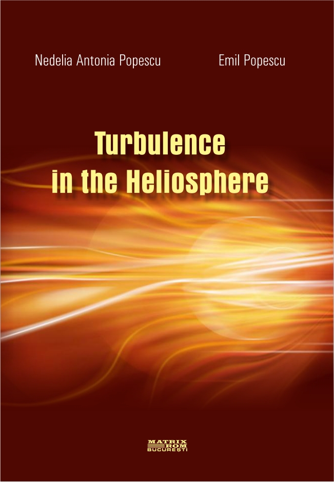 Turbulence in the Heliosphere