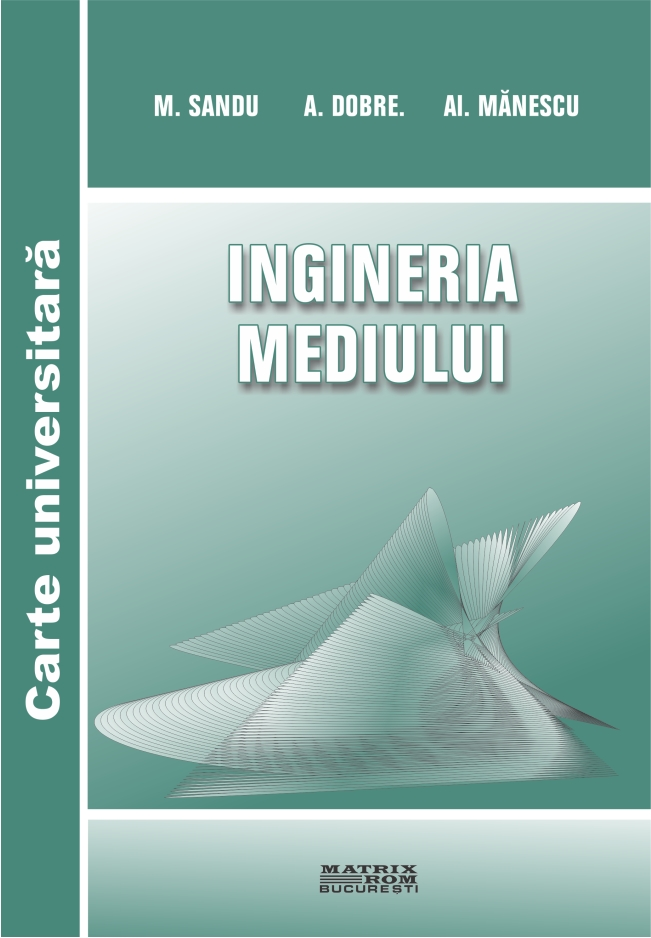 Ingineria mediului