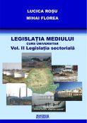 Legislatia mediului vol. 2