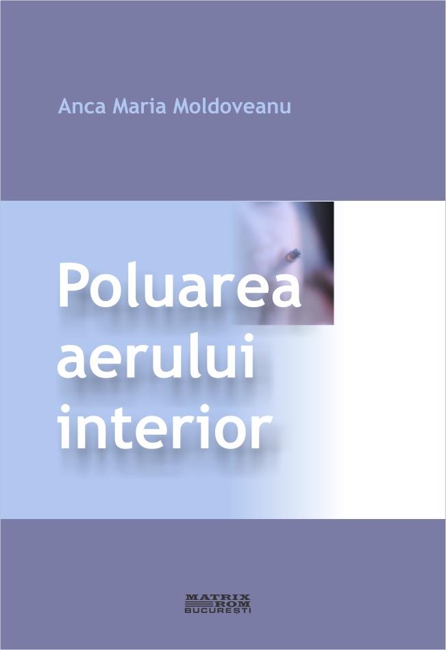 Poluarea aerului interior