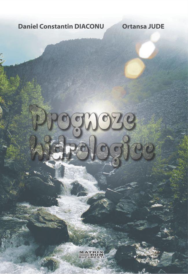 Prognoze hidrologice