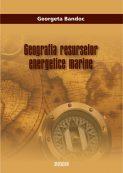 Geografia Resurselor energetice marine