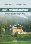 Resurse naturale si utilizarea lor