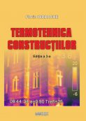 Termotehnica constructiilor