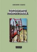 Topografie inginereasca