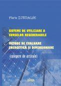 Sisteme de utilizare a surselor regenerabile
