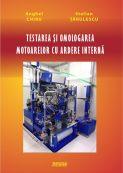 Testarea si omologarea motoarelor cu ardere interna