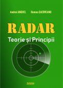 Radar - Teorie si principii