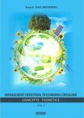 Managmentul industrial in economia circulara