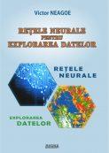 Retele Neurale pentru exploatarea datelor - Victor Neagoe