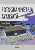 Fotogrammetria avansata - Ersilia Omiga
