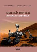 Sisteme in timp real - indrumar de laborator