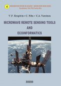 Microwave Remote Sensing Tools and Ecoinformatics