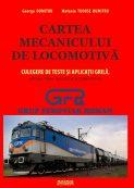 Cartea Mecanicului de Locomotiva