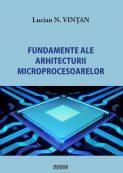 Fundamentele arhitecturii microprocesoarelor
