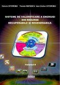 Sisteme de valorificare a energiei din resurse recuperabile si regenerabile
