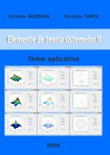 Elemente de teoria Sistemelor II