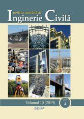 Inginerie Civila vol. 10