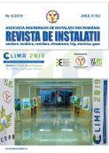 Revista de Instalatii